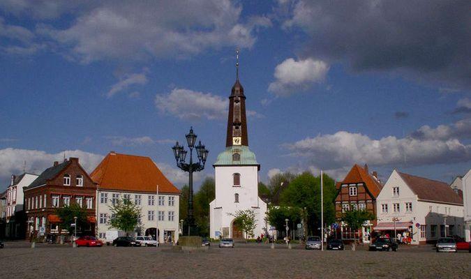 Glückstadt