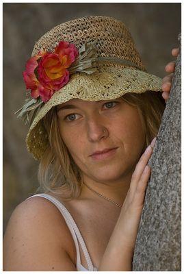 G.M. Models: Elisa