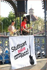 GMGB Rock Aug13 - SAVE JAZZ PETITION ERFOLG Sep13