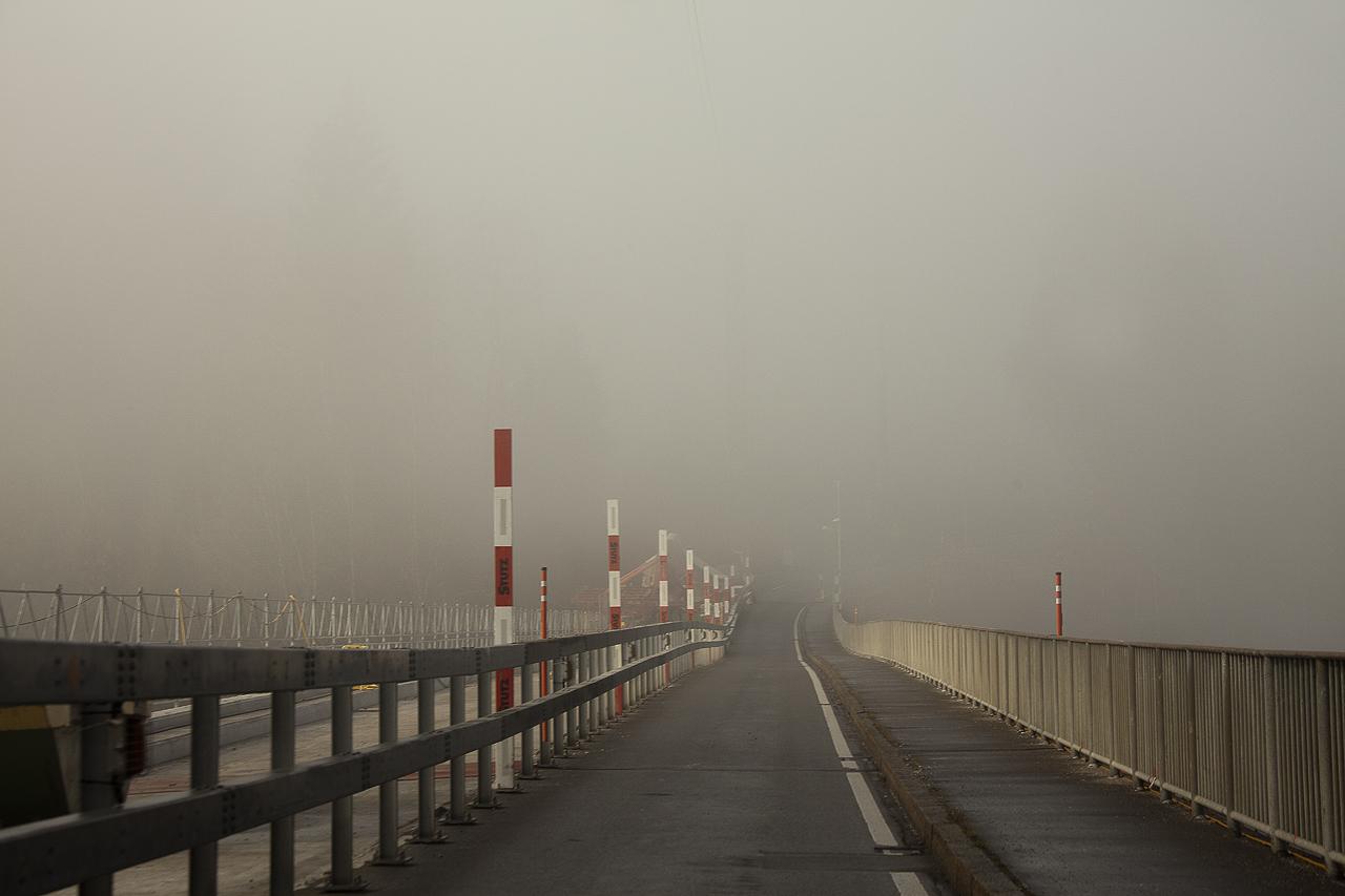 Gmünder Tobelbrücke