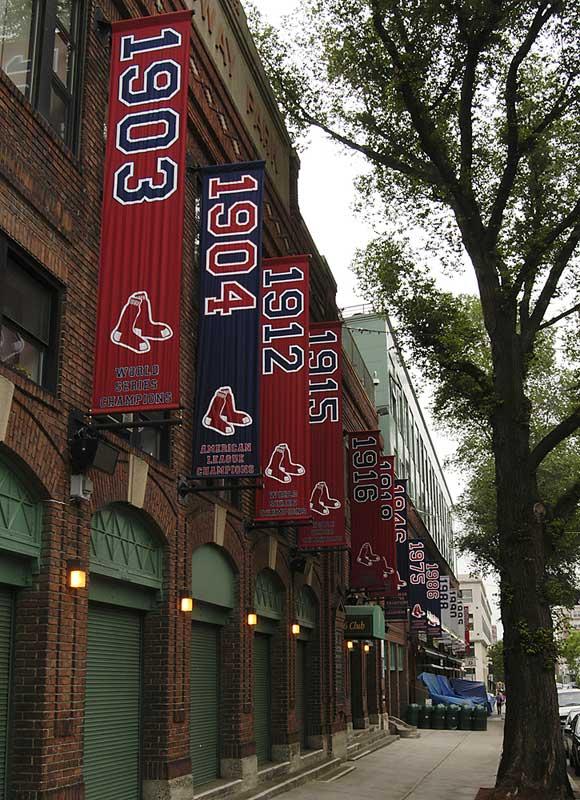 Go, Sox, Go!!!