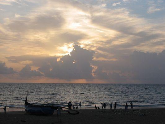 GOA (MUMBAI)