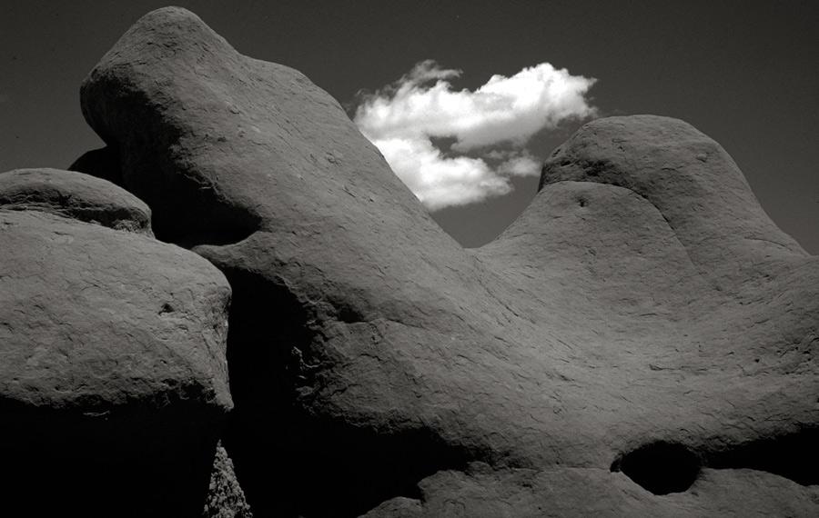 Goblin Valley (USA)