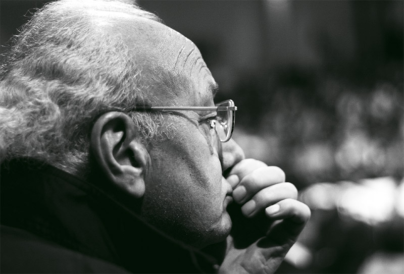[God] -->father of volleyball