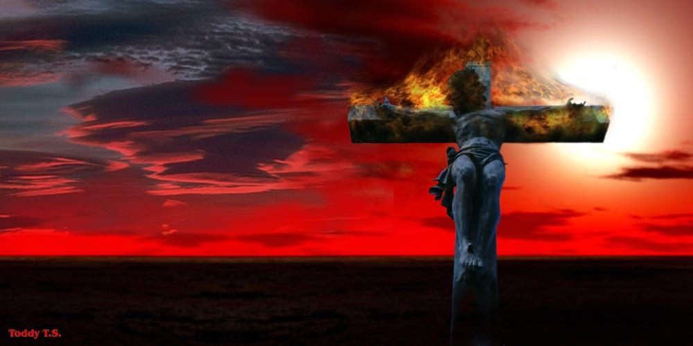 God Hates Us All ...
