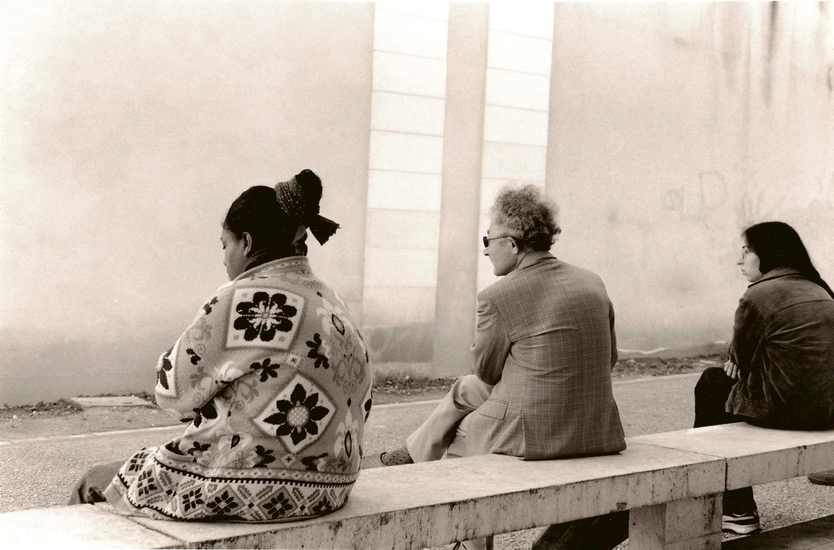 Godard et ses muses