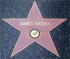 """Godfather of Soul"" James Brown gestorben"