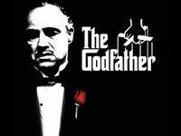 godfather563