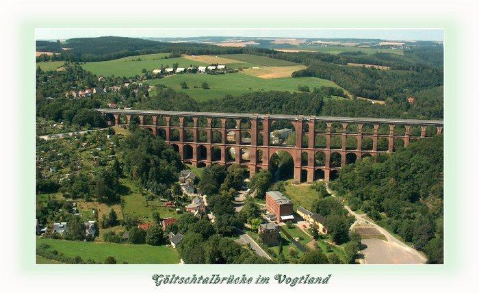 Göltschtalbrücke