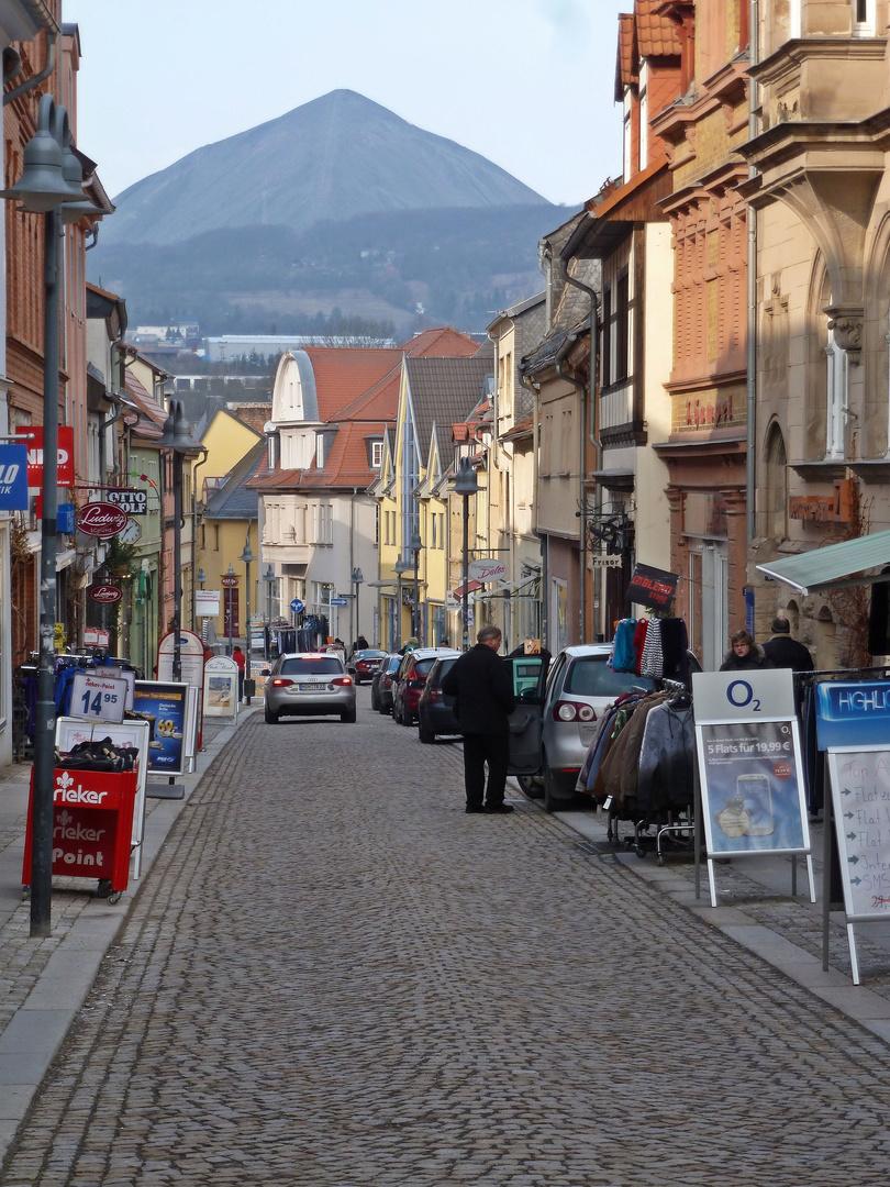 Göpenstraße