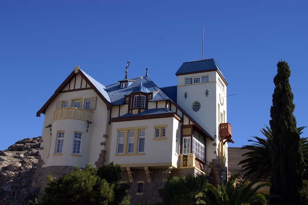 Goerke-Haus (1)