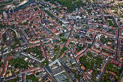 Görlitz City