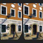 Görlitz III 3D