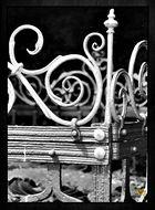 Görlitz - Nikolaifriedhof