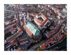 - Görlitz: Peterskirche -
