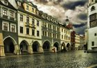 Görlitz - Untermarkt