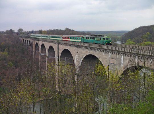 Görlitzer Viadukt