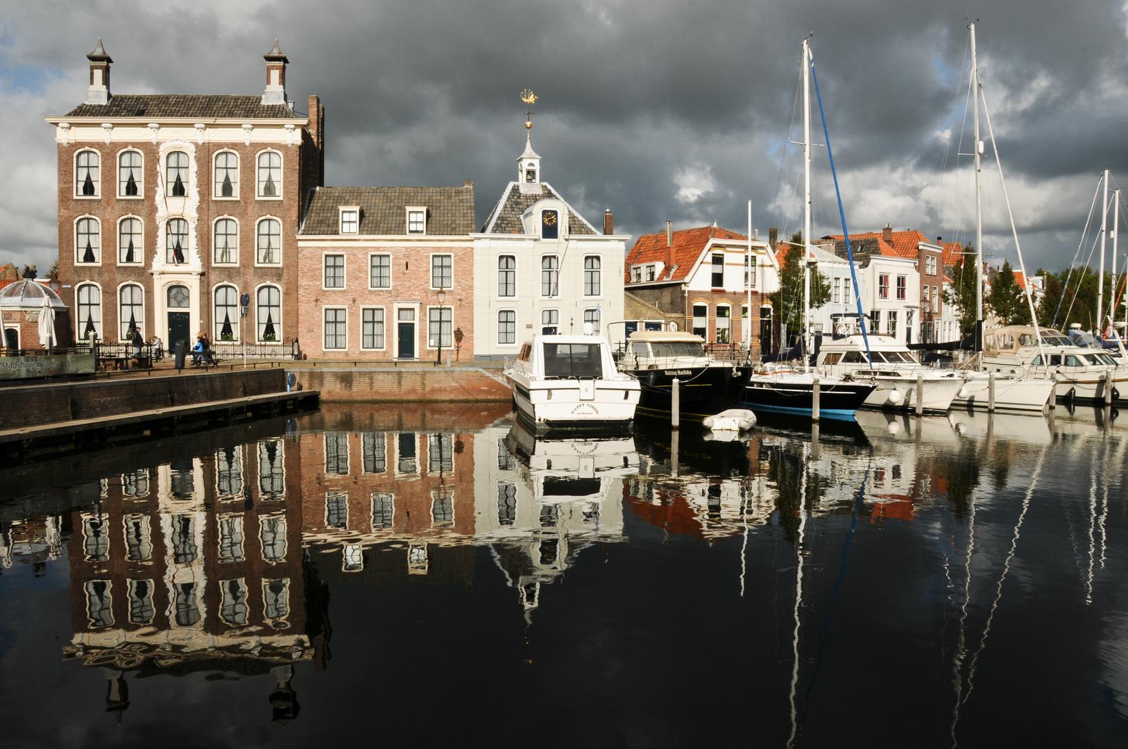Goes, Niederlande