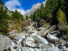 Göscheneralp Wasserfall