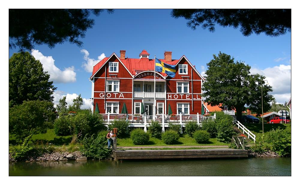 Göta_Hotel_in_Borensburg