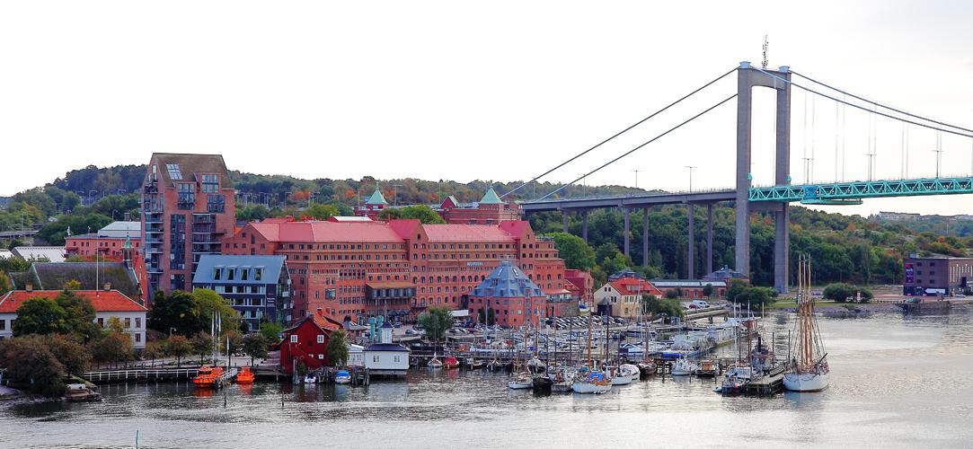 Göteborg-002