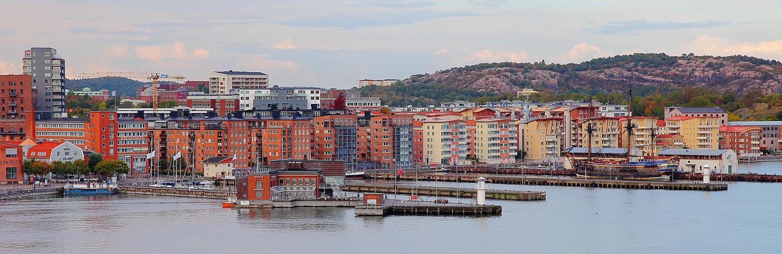 Göteborg-003