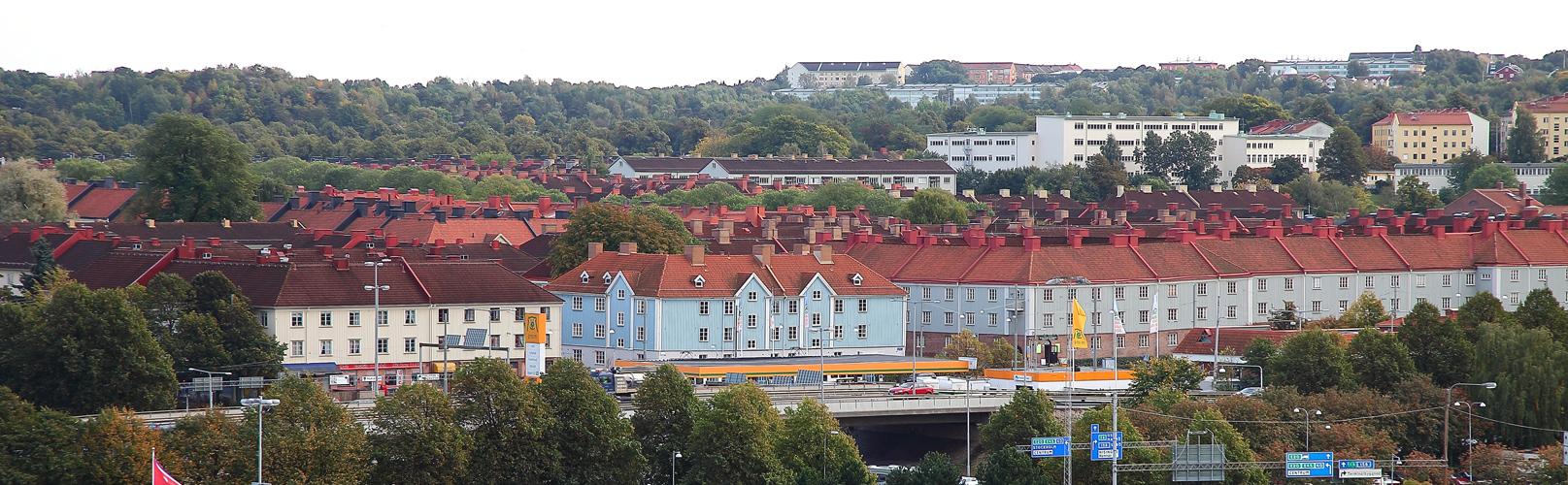 Göteborg-004