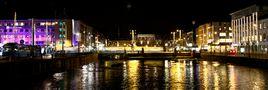 Göteborg, Dezember 2011 by laurence mennicken