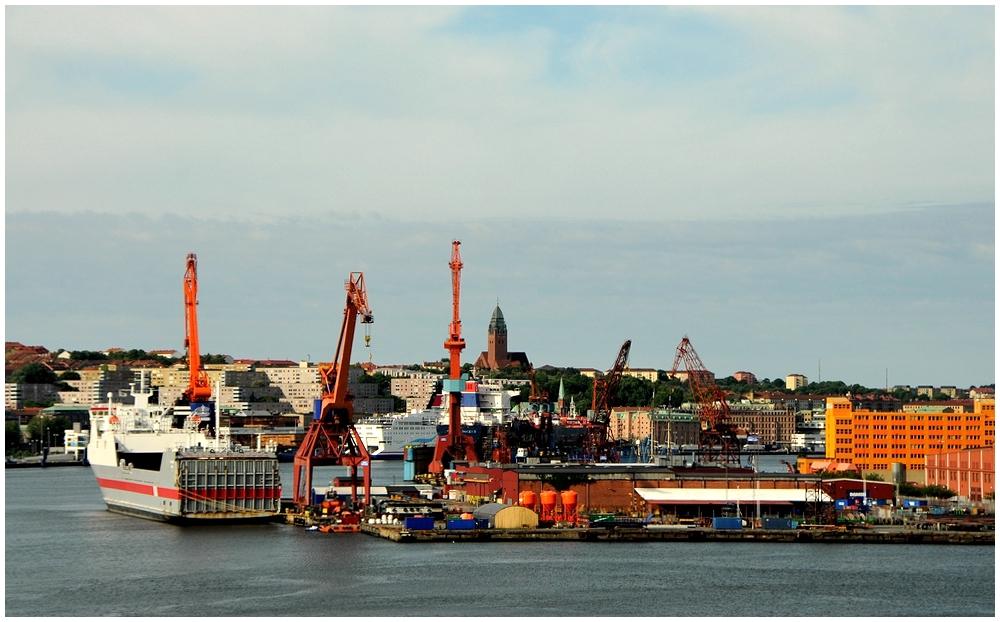 Göteborg_1