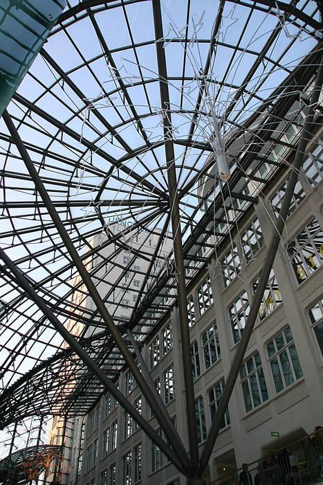 Goethe-Galerie Jena