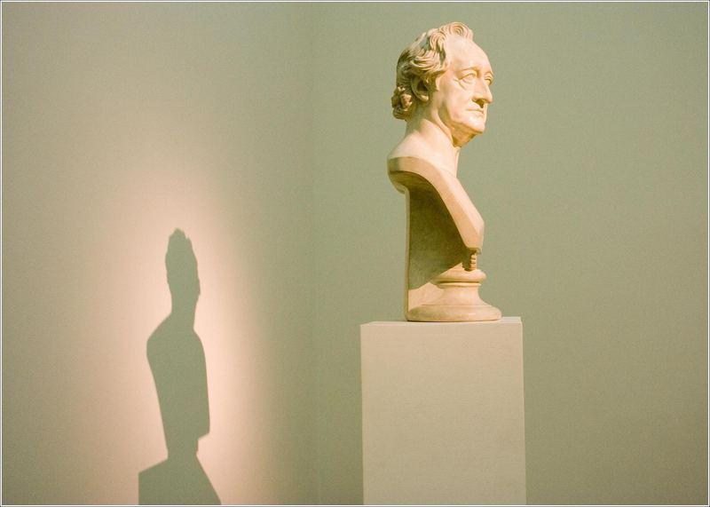 Goethe II