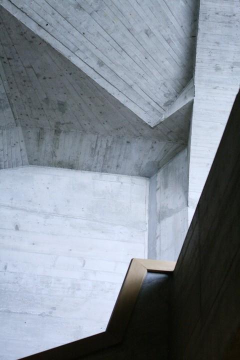 Goetheanum III