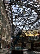 Goethegalerie