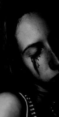 ... Goethes Erben - Rote Tränen