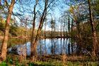 Göttin - Seenlandschaft (3)