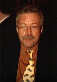 Goetz Huber
