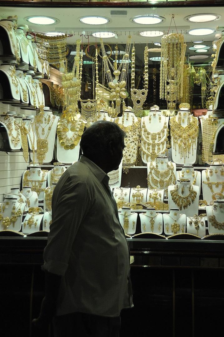 Gold - Goldsouk Dubai