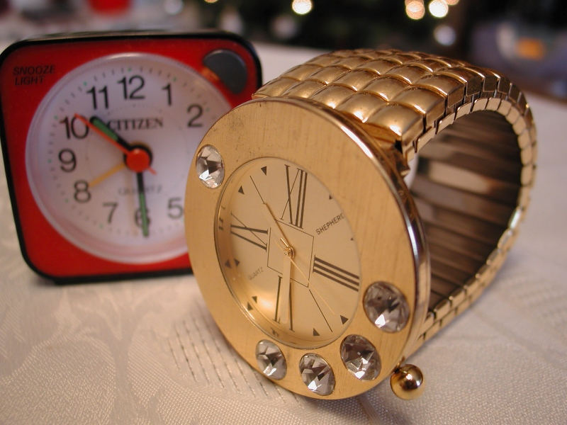 Gold-Time 03