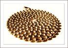 **** golden chain ****