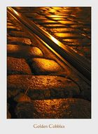 Golden Cobbles