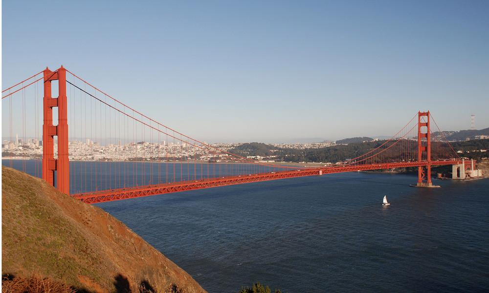 ...Golden Gate 08