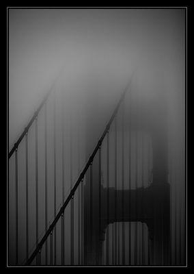 ~ Golden Gate - die schönste Brücke der Welt ~