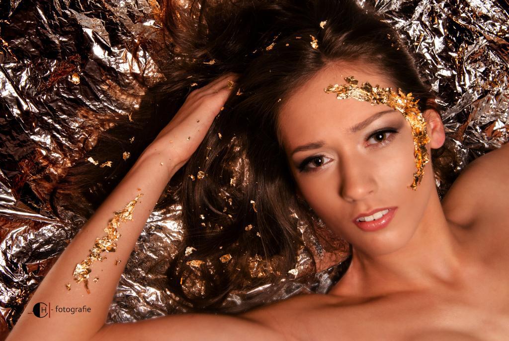*golden girl*