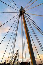 ... golden jubilee bridge...