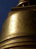 Golden Mount