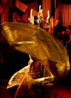 Golden Moves
