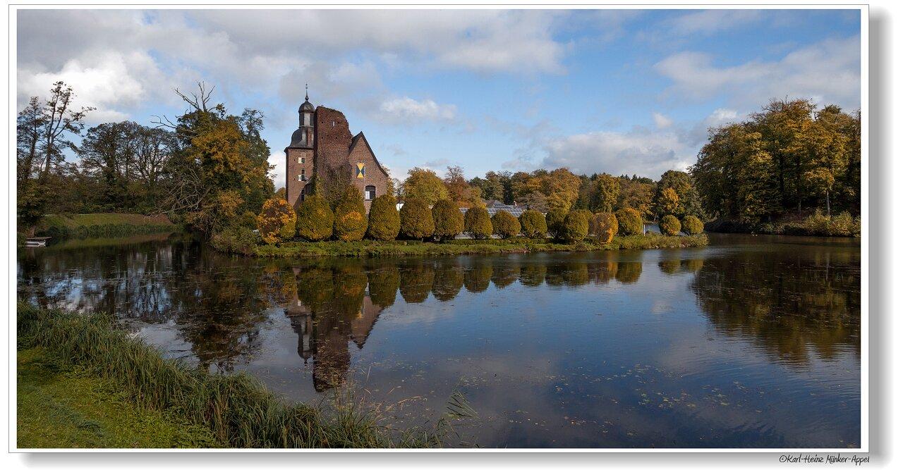 Goldener Herbst_3