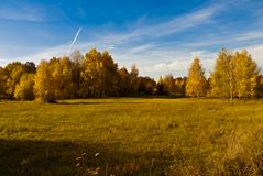 Goldener November 2011 - 2