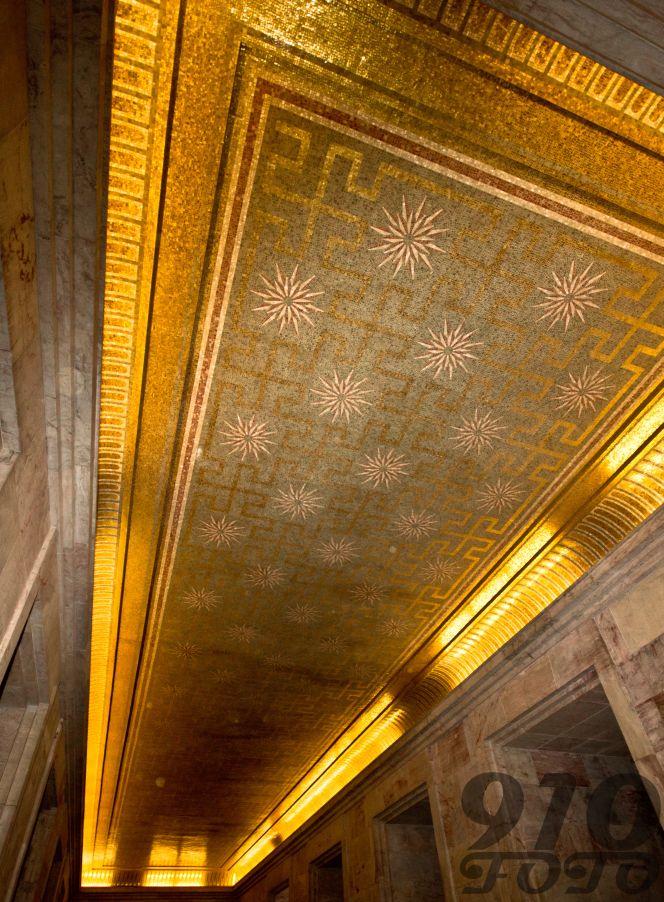 Goldener Saal 2
