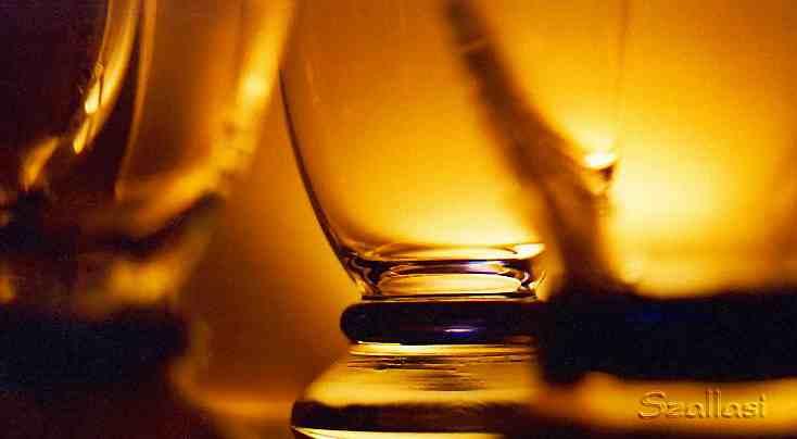 Goldenes Glas Teil2